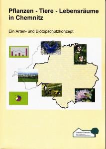 Biotopschutzkonzept_0001