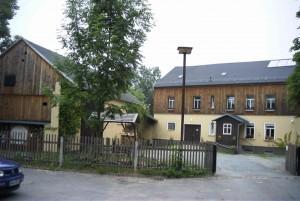 Naturhof 2