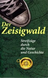 Zeisigwaldbüchlein